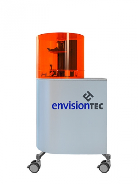 EnvisionTEC Perfactory 4 DSP