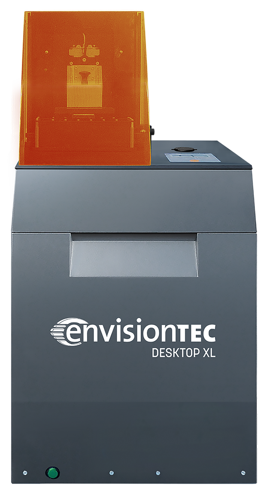 EnvisionTEC Desktop XL Plus